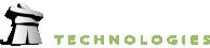 Laurentian Technologies Inc. company