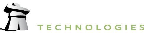 Laurentian Technologies Inc. Logo